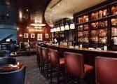 Bars & Nightclubs Business in Montmorency