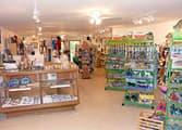 Homeware & Hardware Business in Emerald