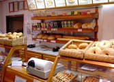 Bakery Business in Northcote