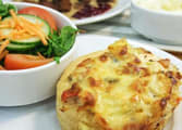 Food, Beverage & Hospitality Business in Croydon
