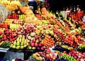 Fruit, Veg & Fresh Produce Business in Lower Plenty