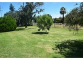 Accommodation & Tourism Business in Leeton