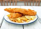 Takeaway Food Business in Dee Why