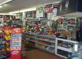 Convenience Store Business in Essendon