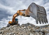 Building & Construction Business in Hinchinbrook
