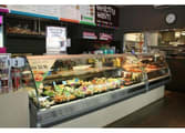 Takeaway Food Business in Cranbourne