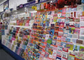 Newsagency Business in Warrandyte