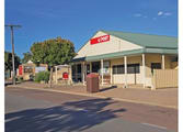 Retail Business in Boddington