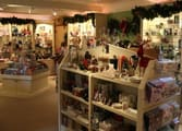 Homeware & Hardware Business in Narre Warren