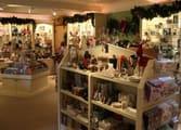 Retail Business in Narre Warren