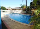 Accommodation & Tourism Business in Bulahdelah