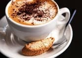 Cafe & Coffee Shop Business in Wheelers Hill