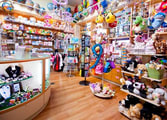 Homeware & Hardware Business in Wantirna South