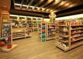 Convenience Store Business in Coolaroo