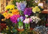 Home & Garden Business in Malvern