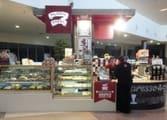Franchise Resale Business in Lavington