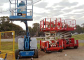 Professional Services Business in Benalla