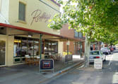 Food, Beverage & Hospitality Business in Benalla