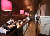 Cafe & Coffee Shop Business in Wodonga