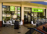 Franchise Resale Business in Wagga Wagga