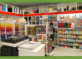 Newsagency Business in Melbourne 3004