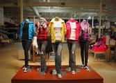 Retail Business in Boronia