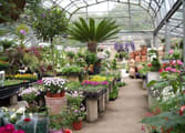 Home & Garden Business in Point Cook