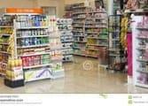 Convenience Store Business in Moorabbin