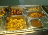 Takeaway Food Business in Moorabbin