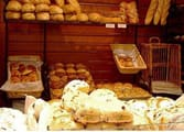 Bakery Business in Mount Waverley