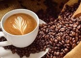 Cafe & Coffee Shop Business in Endeavour Hills