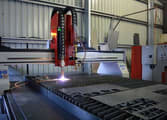 Industrial & Manufacturing Business in Wodonga