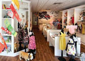 Clothing & Accessories Business in Wheelers Hill