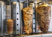 Takeaway Food Business in Goulburn