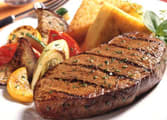 Food, Beverage & Hospitality Business in Elsternwick