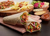 Takeaway Food Business in Ascot Vale