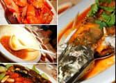 Restaurant Business in Dandenong North