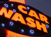 Car Wash Business in Doncaster