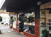 Retail Business in Armadale