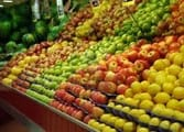 Fruit, Veg & Fresh Produce Business in Maribyrnong