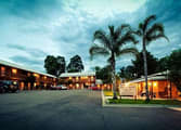 Motel Business in NSW