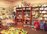 Retail Business in Hampton