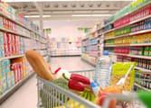 Supermarket Business in Moonee Ponds