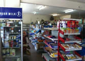 Retail Business in Fawkner