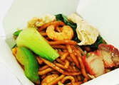 Takeaway Food Business in Mooroolbark