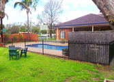 Accommodation & Tourism Business in Condobolin