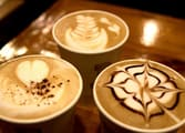 Cafe & Coffee Shop Business in Ashburton