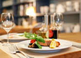 Restaurant Business in Docklands