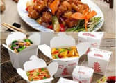 Takeaway Food Business in Endeavour Hills