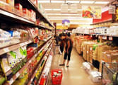Convenience Store Business in Glen Waverley